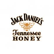 jackdanielshoney-square