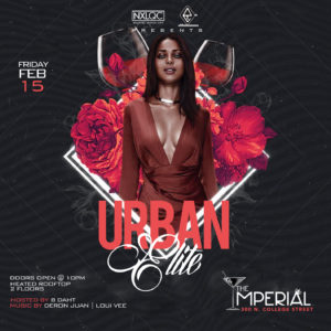 UrbanElite