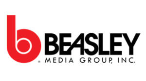 beasley-media-group-logo-thumbnail