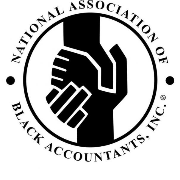 NationalBlackAccountantsB