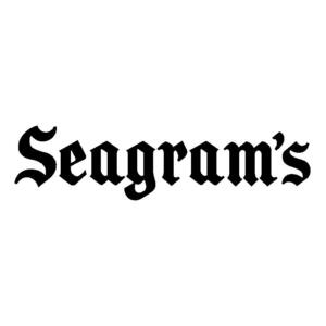 seagrams_logo