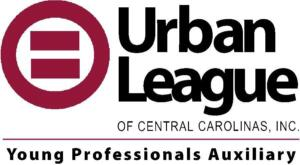 UrbanLeaguelogo